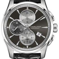 Hamilton Jazzmaster Automatik Chronograph H32596781