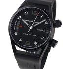 Porsche Design 6750.13.44.1180 P6750 Worldtimer 45mm 10ATM