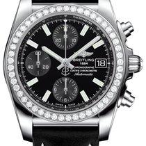 Breitling Chronomat 38 a1331053/bd92/428x