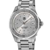 TAG Heuer Aquaracer Women's Watch WAY1311.BA0915