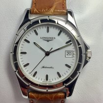 Longines Automatic classic 21 jewels