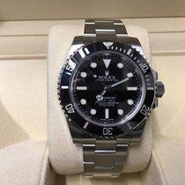劳力士  (Rolex) 114060