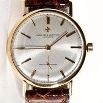 Vacheron Constantin – Men's wristwatch