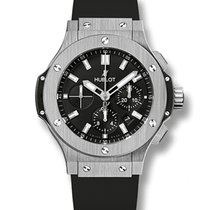 Hublot Big Bang Big Bang Steel 44 mm
