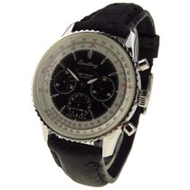 Breitling Navitimer Montbrillant Automatic A30030.2