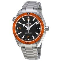 Omega Seamaster Planet Ocean Men's Watch 232.30.42.21.01.002