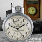 Hamilton B-Uhr