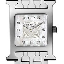 Hermès H Hour Quartz Small PM 036745WW00