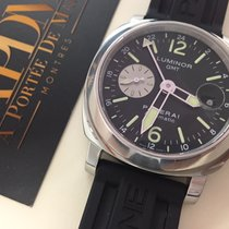 Panerai Luminor GMT PAM 00088 44mm