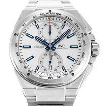 IWC Ingenieur Chronograph Racer, Ref. IW378510