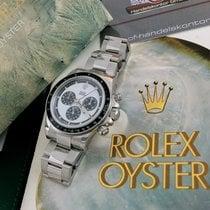 """Rolex Daytona 116520  """"Paul Newman ROC Dial 6263 Vintage&#..."""
