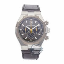 Vacheron Constantin Overseas Chronograph Limited Edition...