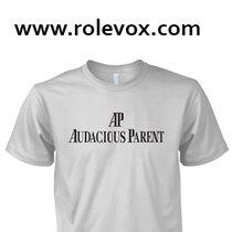 Audemars Piguet Royal Oak T-Shirt