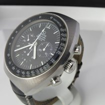Omega Speedmaster Professional Mark II – cal. 861 - Chronograp...