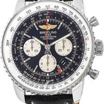 Breitling Navitimer Men's Watch AB044121/BD24-761P