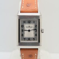 Jaeger-LeCoultre Reverso Classic Small NEW