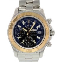 Breitling Superocean C13341 Chronograph Automatic