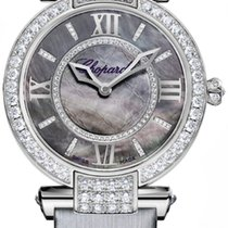 Chopard Imperiale Automatic 36mm 384242-1006