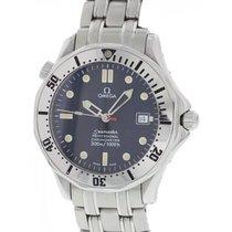 Omega Seamaster Professional 168.1503/196.1503 Automatic