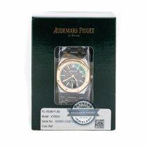 Audemars Piguet Royal Oak 4100SA