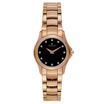 Movado Women's Masino Watch