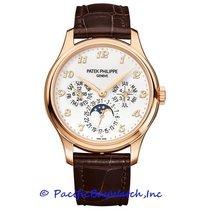 Patek Philippe Patek Grand Complication Perpetual Calendar...
