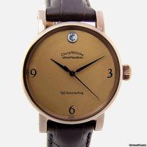 Churpfälzische Uhrenmanufaktur Ludwig