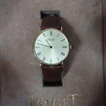 Piaget Classic 9025