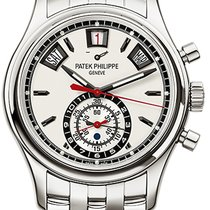 パテック・フィリップ (Patek Philippe) Patek Philippe Grand Complication...