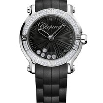 Σοπάρ (Chopard) Happy Sport