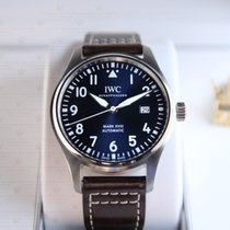 "IWC IW327004'"" LE PETIT PRINCE"" Special Edition"