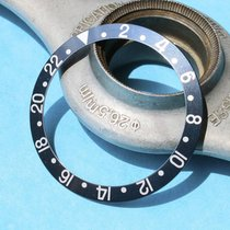Rolex INSERT  FADED GMT 16700, 16710, 16760, 16713
