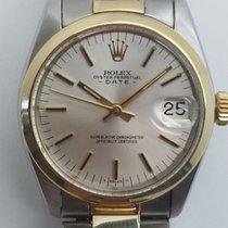 ロレックス (Rolex) Datejust – Women's watch – 1976