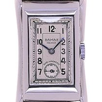 Damas Mans Wristwatch Anti-Magnetic