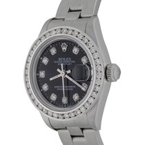 Rolex Datejust Model 69160 69160