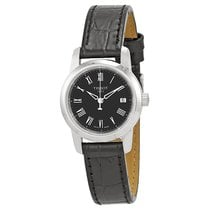 Tissot Ladies T033.210.16.053.00 T-Classic Classic Dream Watch