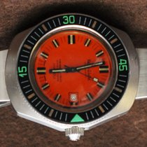 Philip Watch caribbean 1500