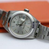 ロレックス (Rolex) Date Ref. 69160