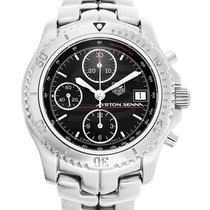 TAG Heuer Watch Link CT5114.BA0550