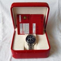 Omega Speedmaster Chronograph Automatic Box&Paper serial...