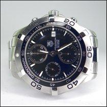 TAG Heuer Aquaracer 300M Automatic Chronograph