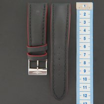 Breitling Strap + Pin Buckle 24 / 20 mm