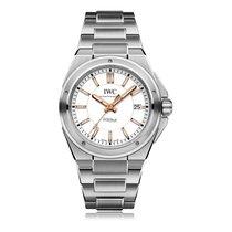 IWC Schaffhausen Ingenieur Automatic Mens Watch IW323906