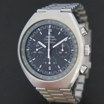 オメガ (Omega) Speedmaster Mark II 32710435001001