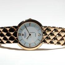 Raymond Weil Very elegant women's wristwatch