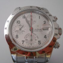 Tudor PRINCE DATE REF.79280 YEARS 1999 ONLY WATCH