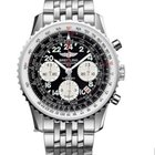 Breitling Navitimer Cosmonaute AB021012/BB59/447A  T