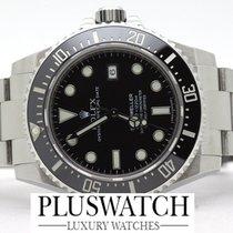 勞力士 (Rolex) Sea-dweller seadweller 116600 Ser .M 2014 2196