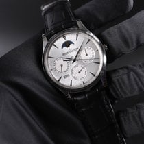 Jaeger-LeCoultre Master Ultra Thin Perpetual Q130842J
