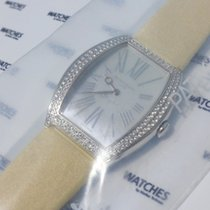 Patek Philippe Ladies Gondolo - A Shared Vision Tiffany &...